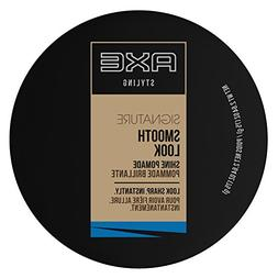 AXE Styling Smooth Look Shine Pomade 2.64 oz