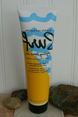 Bumble and Bumble Surf Styling Leave in 150 ml 5 fl.oz