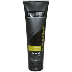 Tres Gel Extra Firm Control Extra Hold 4 by Tresemme for Uni