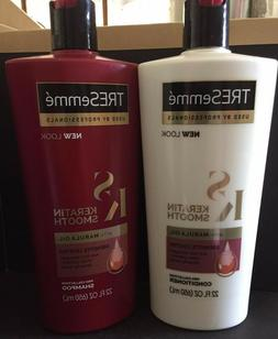 TreSemme HAIR PRODUCTS 22 FL OZ  2 FOR $12.00