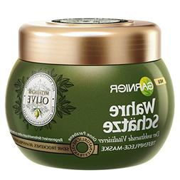 Garnier Ultra Dolce  Mythical Olive Hair Mask with Virgin Ol