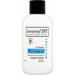 TRESemmé Vitamin E Moisture Rich Conditioner  - Pack of 2